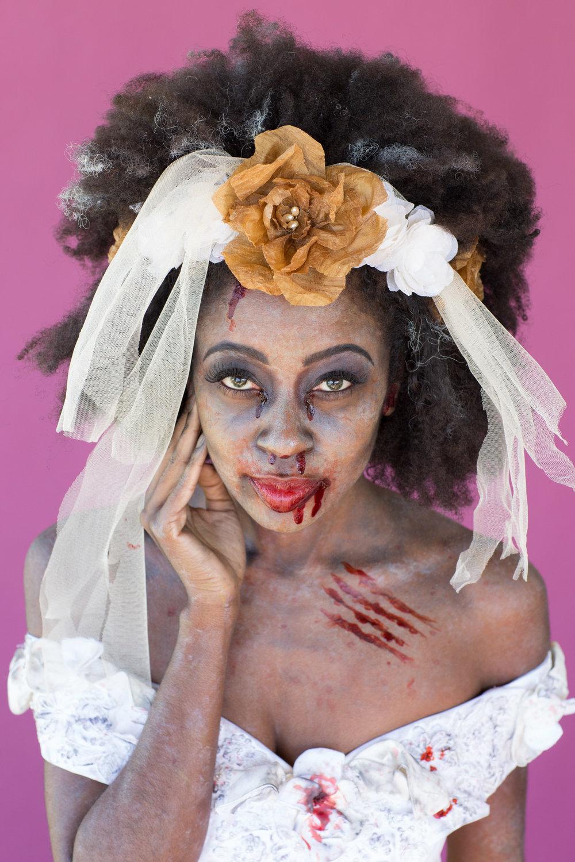 Zombie Bride.jpg