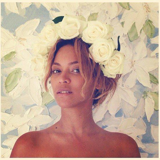 floral-crown-beyonce.jpg