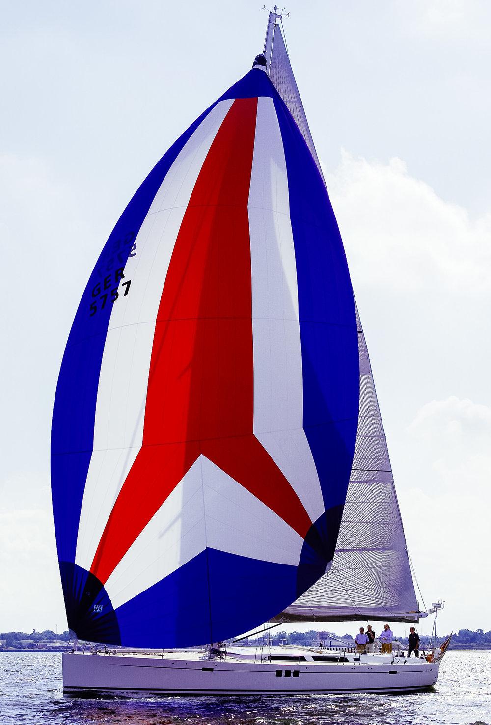 UK Sailmakers Hanse 630 Vrt.jpg