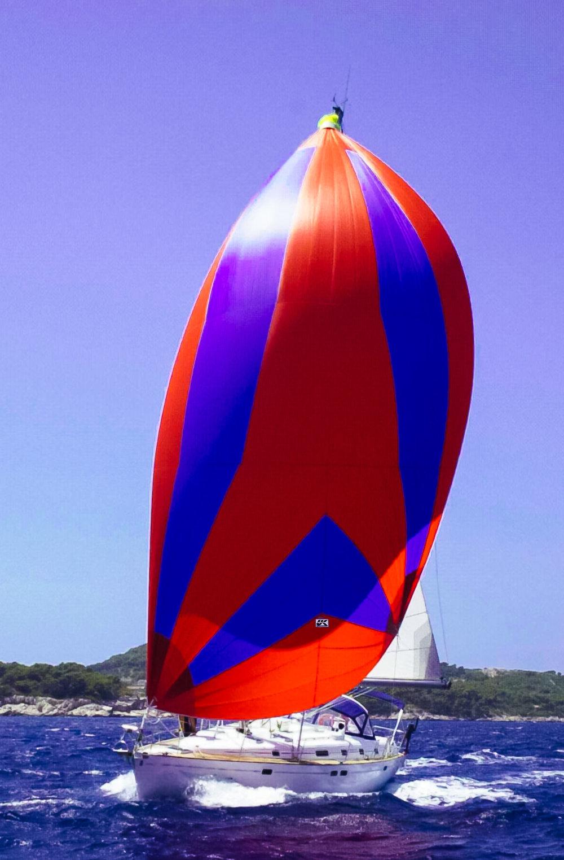 UK Sailmakers Flasher Beneteau.jpg
