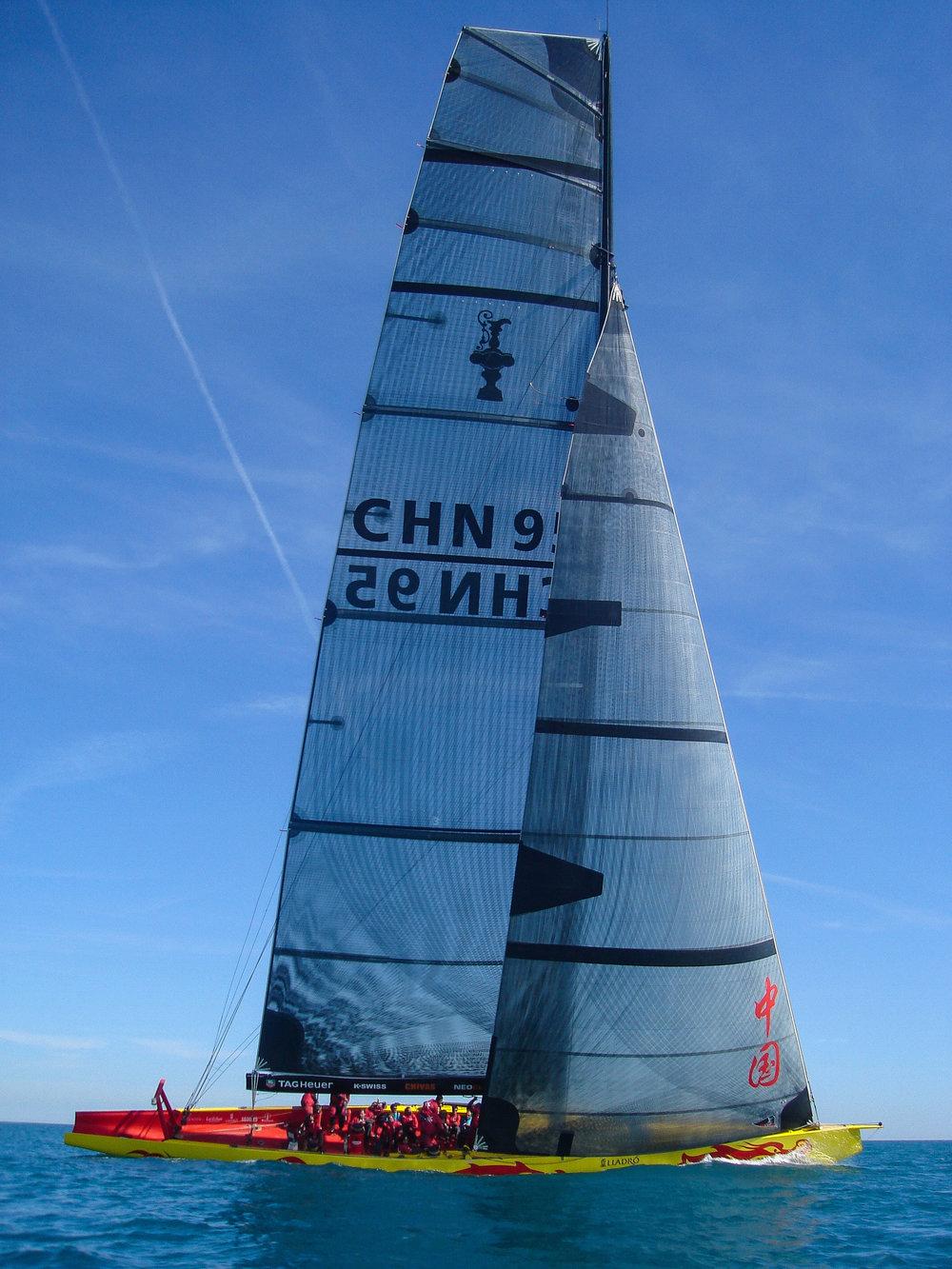 UK Sailmakers Square Top Mainsail 1 China Team CHN 95 2.jpg