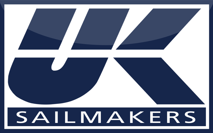UK Sailmakers Canada