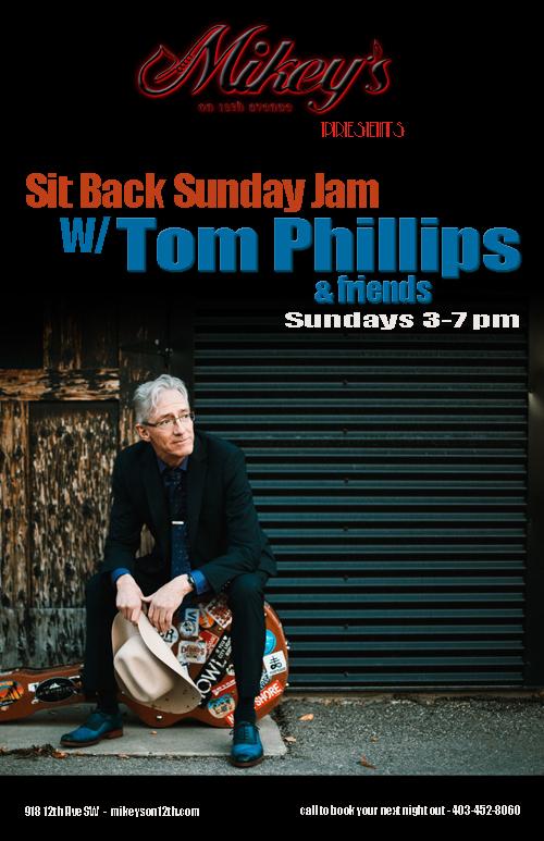 Tom Phillips web.jpg