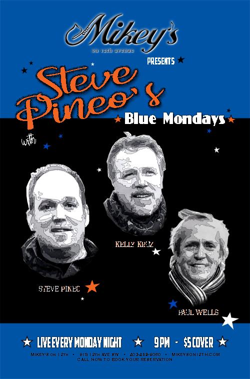 Blue Mondays web.jpg