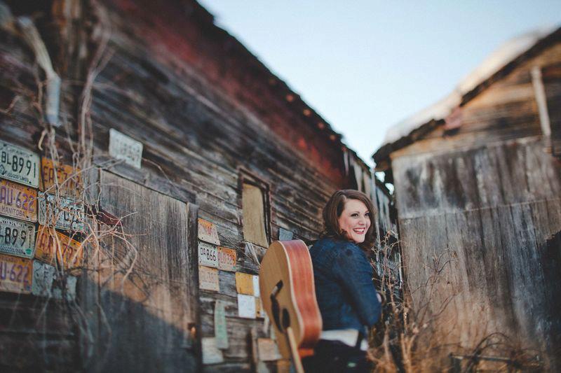 Brooke Wylie.jpg