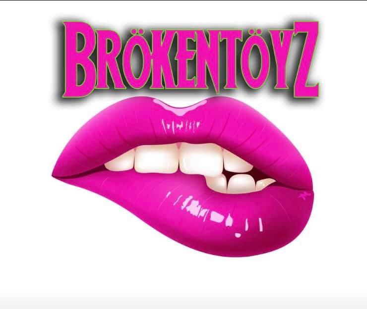 Brokentoyz.jpg