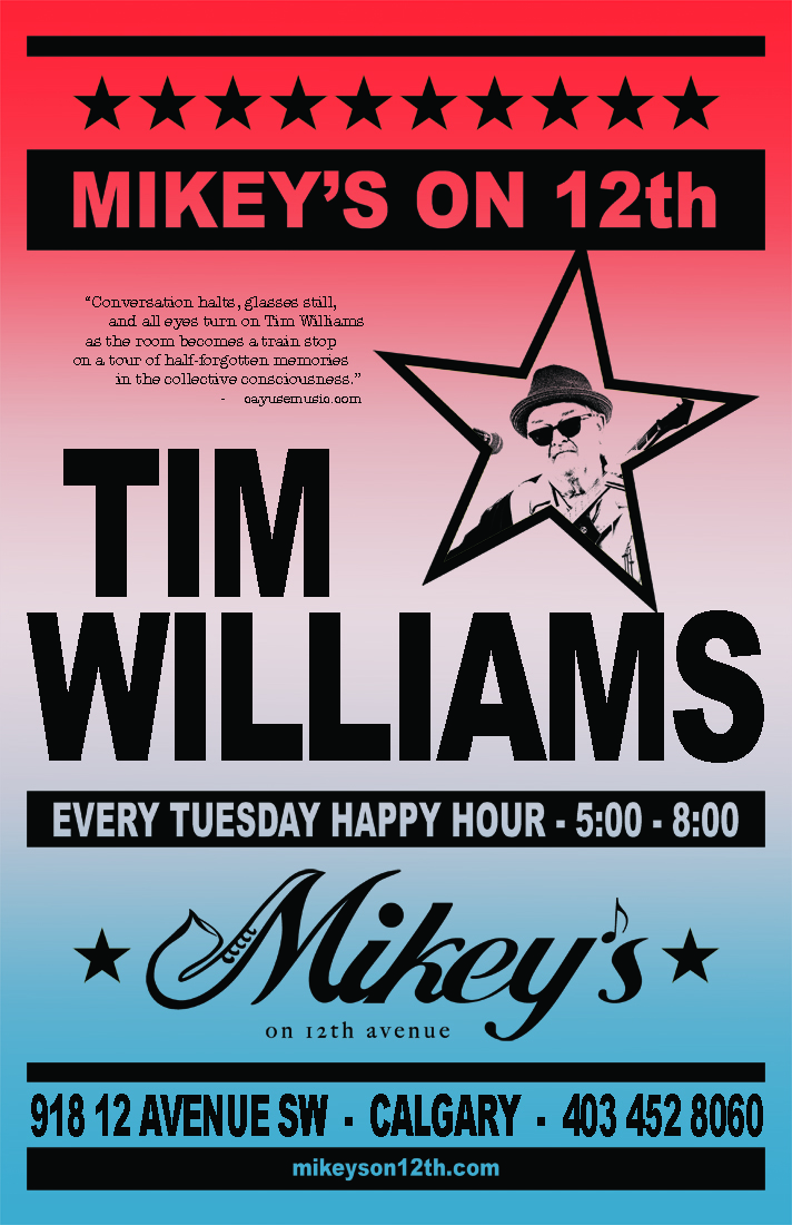 Tim Williams.jpg