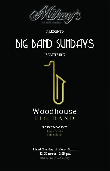 Woodhouse web.jpg