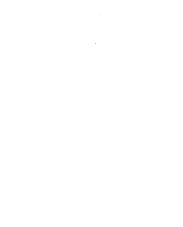 The Smug Saints