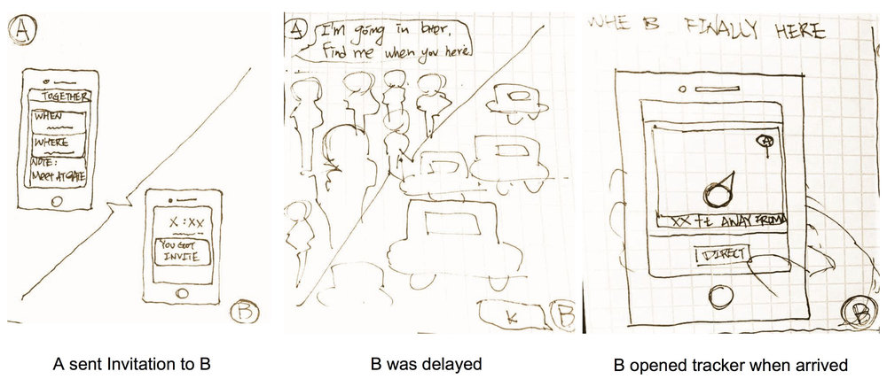 together_storyboard_1