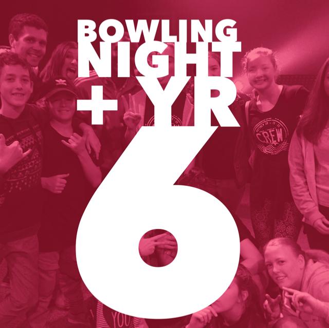 bowlingnightyr6.png