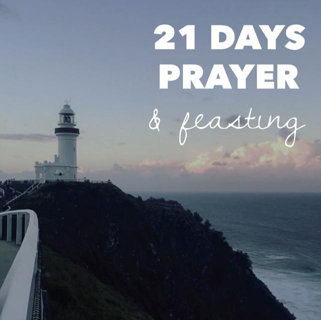 prayerfeasting.png