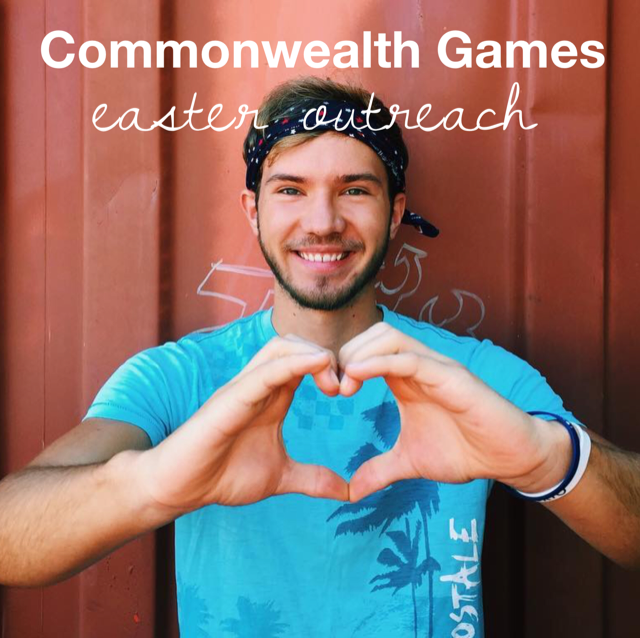 commonwealthgames.png