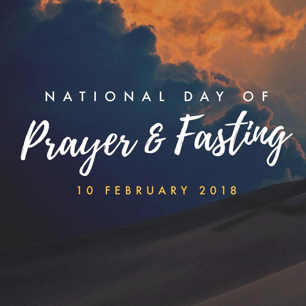 National-Prayer-SQ.jpg