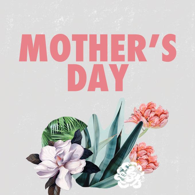 mothersdayhillsing.JPG