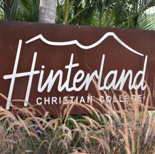 hinterland.png