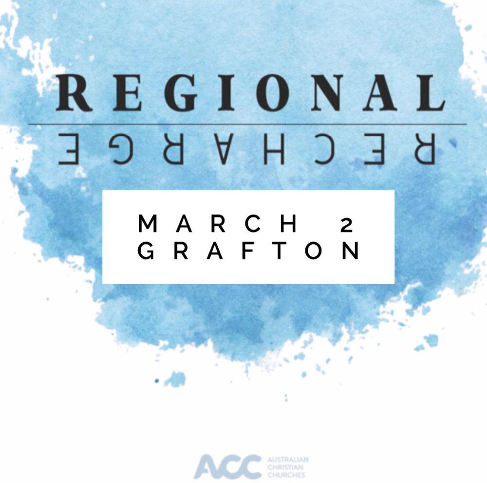 regionalrecahrgegrafton.JPG