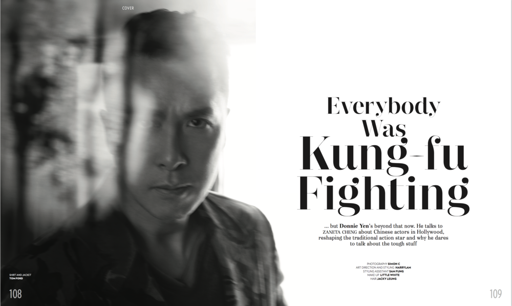 Prestige Hong Kong January Cover Story Donnie Yen 1:4.png