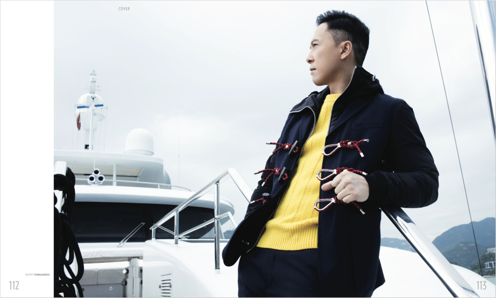 Prestige Hong Kong January Cover Story Donnie Yen 3:4.png