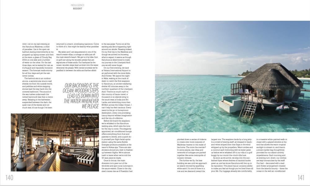 Kanuhura Maldives Zaneta Cheng Prestige Hong Kong 2:3.png