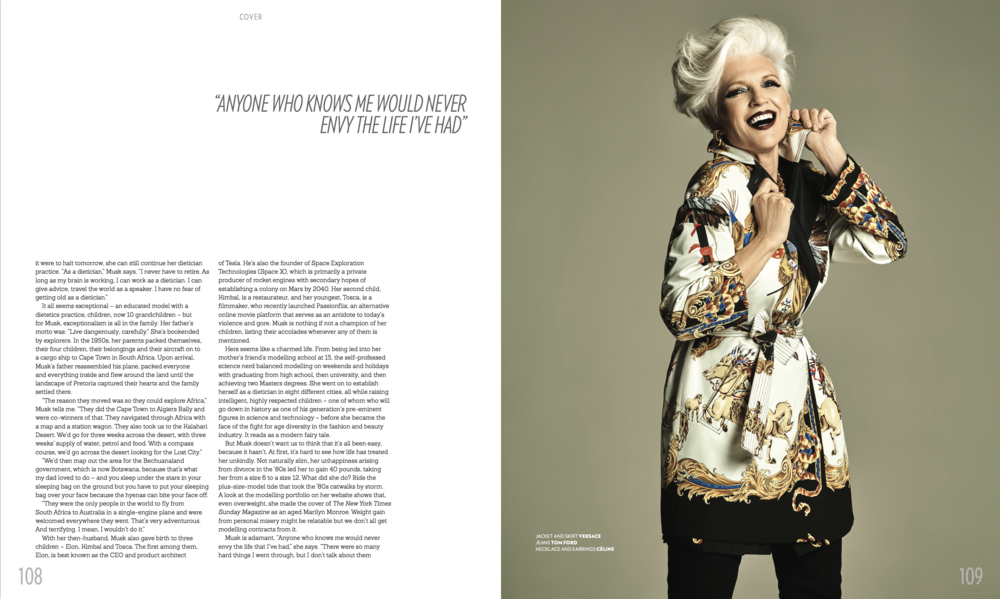 Maye Musk Cover Story Prestige Hong Kong Zaneta Cheng 3:4.png