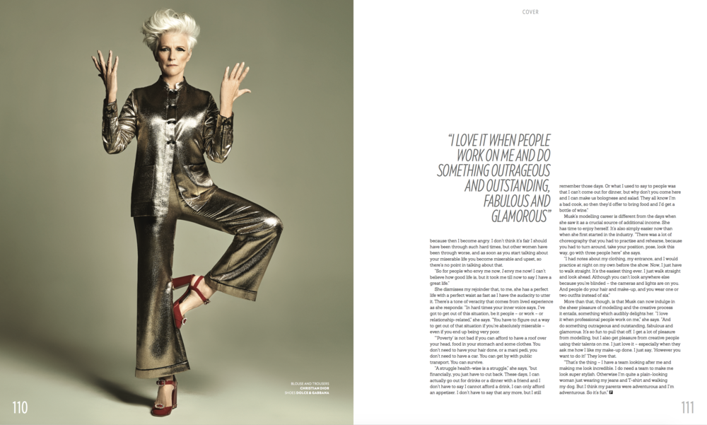 Maye Musk Cover Story Prestige Hong Kong Zaneta Cheng 4:4.png
