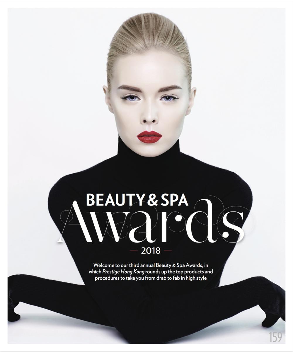 Beauty & Spa Awards 2018 Prestige Hong Kong Feb 18 Zaneta Cheng 1.png