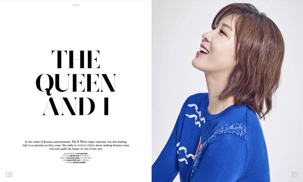 Ha Ji Won Prestige April Cover Story Zaneta Cheng 1:4.png