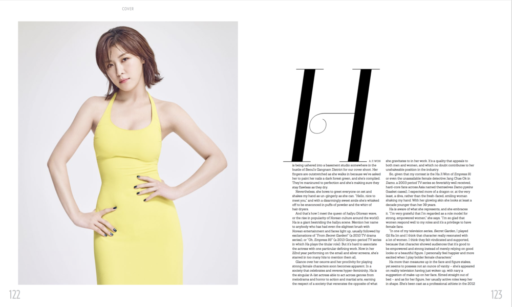 Ha Ji Won Prestige April Cover Story Zaneta Cheng 2:4.png
