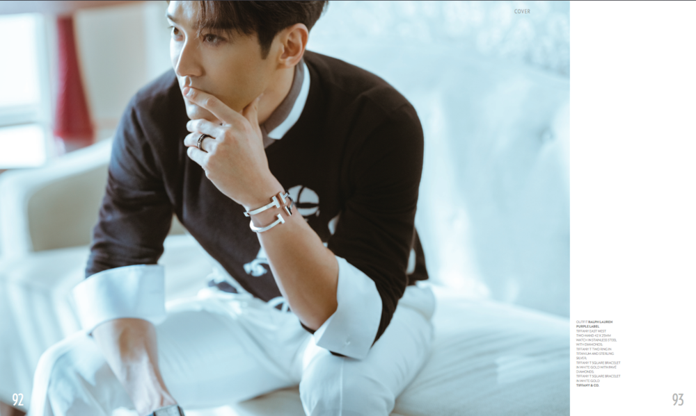 Siwon Choi Cover Story July 2018 3:4.png