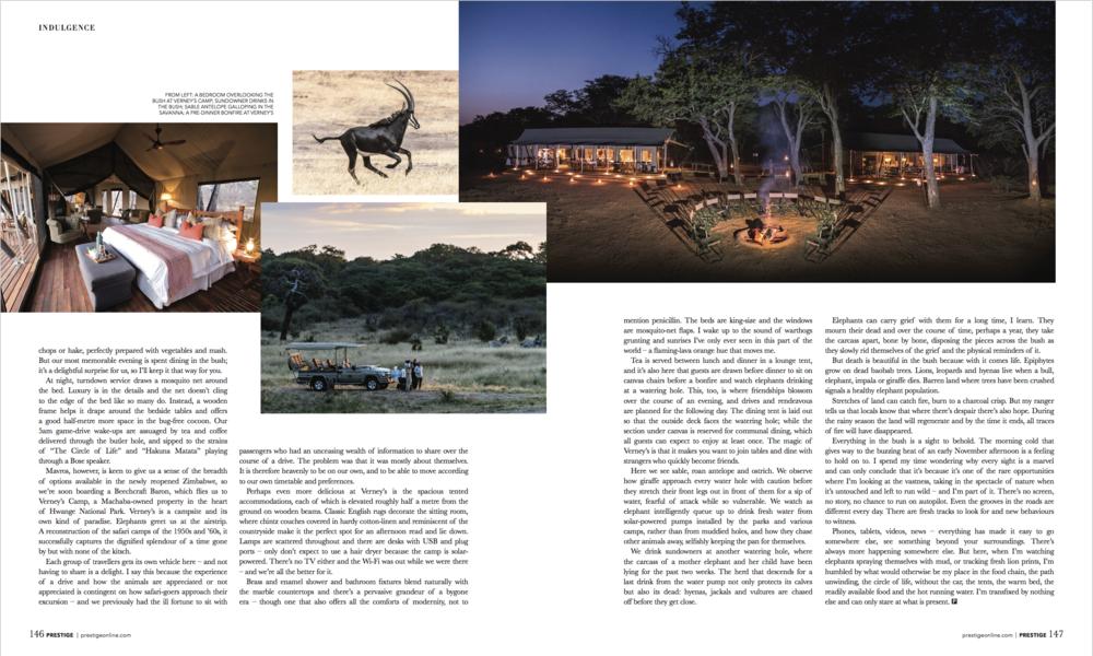 Zimbabwe Mavros Safaris Zaneta Cheng Prestige 3.png