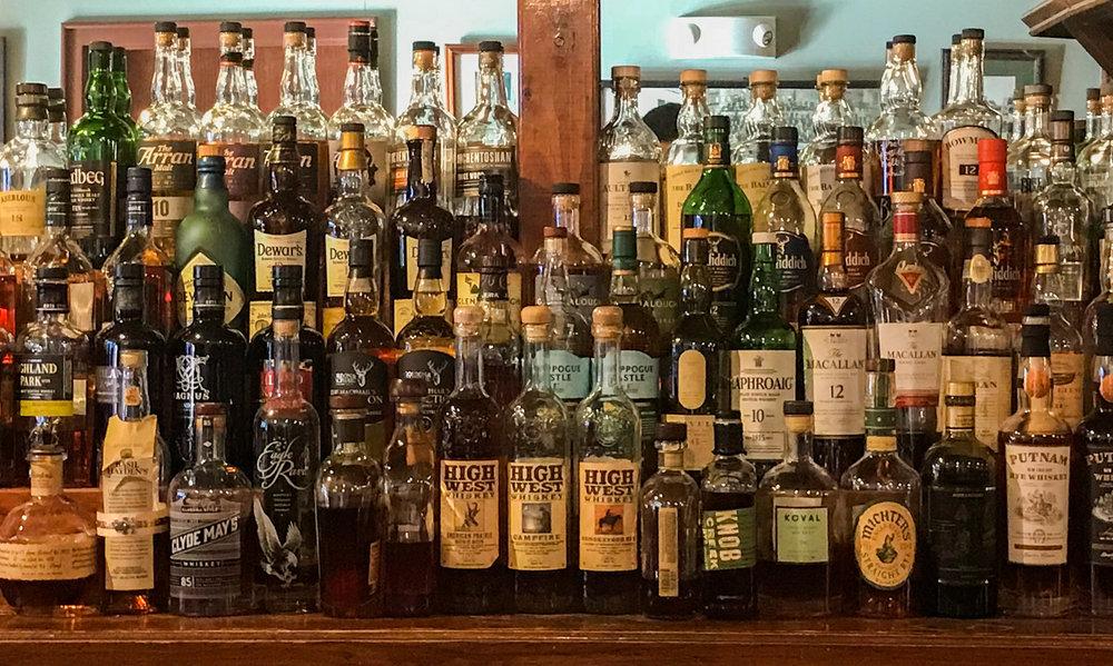 scotch.jpg
