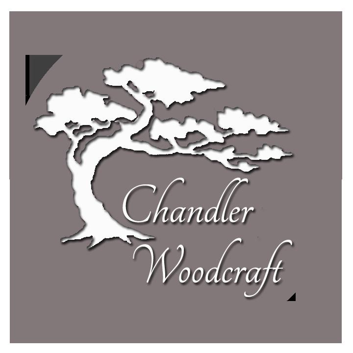 Store — Chandler Woodcraft