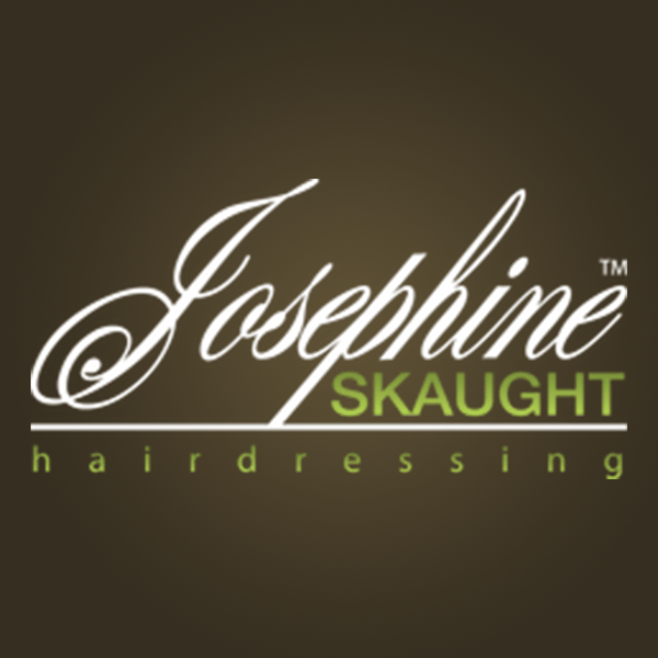Josephine Skaught Hairdressing - Hair SalonThrough superior hairdressing and outstanding customer service we aim to spread love and beauty. Our purpose is to create a fun and friendly community where people can come together to enjoy art, fashion, music and each other…and above all else, fabulous hair!Hours + InfoSuite #165Open Tues. – Sun.+17024318071info@josephineskaught.com