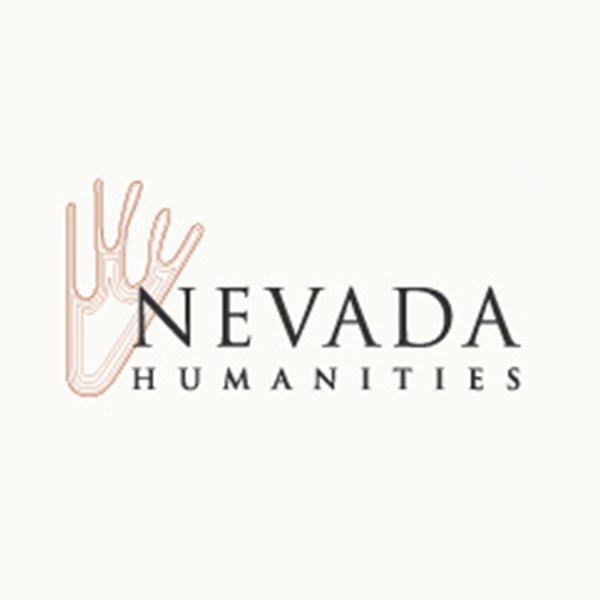 Nevada Humanities - Art Gallery and Cultural Enrichment CenterNevada Humanities provides opportunities for Nevadans to explore, experience, engage, and understand the world around them. We create programs and support projects that define the Nevada experience, feature local culture and heritage, and facilitate the investigation of ideas that matter to Nevadans and their communities.InfoNevada Humanities Program Gallery1017 S. First Street, #190Las Vegas, NV 89101702-800-4670bahowell@nevadahumanities.orghttp://www.nevadahumanities.org/