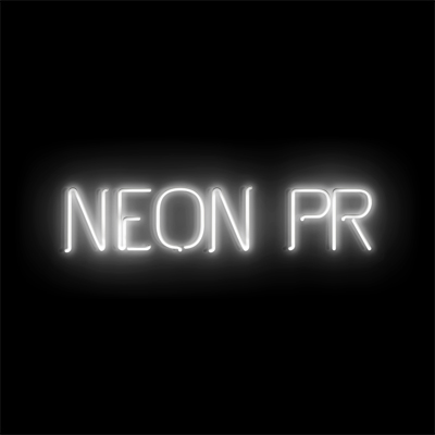 NEON Public Relations  - PR/MediaPublic Relations, Media Relations, Integrated PR & Marketing, Strategic Planning, Search Engine Optimization, Social Media, Crisis Management, Event Planning.InfoSuite #170Info@neonpublicrelations.com702-673-0667http://neonpublicrelations.com/