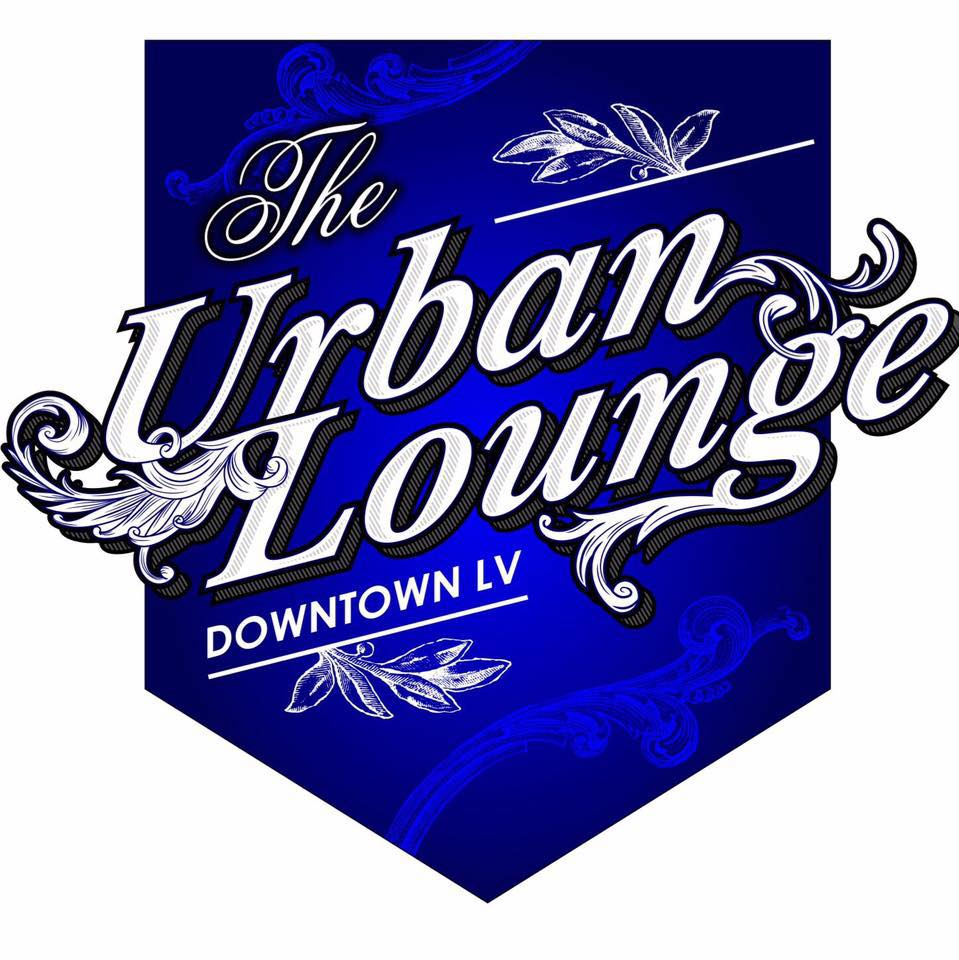 The Urban Lounge - Downtown Boutique LoungeFrom the inception of The Urban Lounge, we wanted to create a space for our friends and our friends friends to come over, hang out, and have a good time. We love special cocktails and handcrafted moments that we can look back on. We love the vibe in downtown Las Vegas. So we thought what better place to put a lounge than at the Arts Factory. If you love great burgers, killer cocktails, and good music…then The Urban Lounge is made just for you. Stop by and crusie the amazing galleries at the Arts Factory. Then come and grab a drink and enjoy your new Urban Lounge. InfoSuite #150https://theurbanloungedtlv.com/