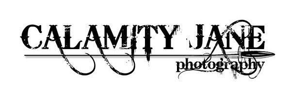 Calamity Jane Photography - Professional Portrait PhotographerOur Beautiful YOU modern glamour portrait sessions pamper and flatter every woman.InfoSuite #135(702) 625-0397http://www.calamityjane.photography/
