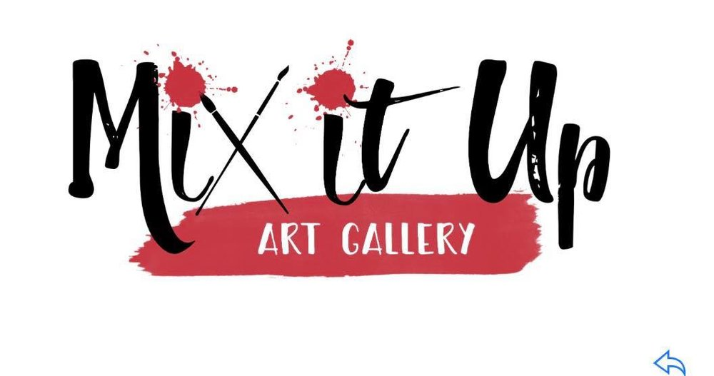 Mix It Up - Art GalleryA mix of many types of art available. Offering original works at reasonable prices and, in turn, putting meaningful money into the hands of emerging and established local Las Vegas artists.Info (702) 596-8973Suite #135