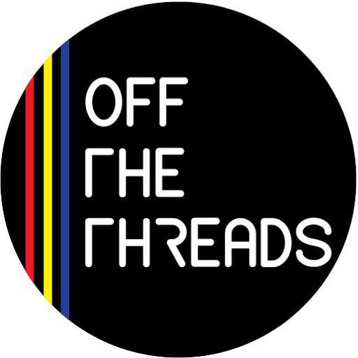 Off the Threads - Vintage Clothing and AlterationsInfoSuite #295(702) 712-0065
