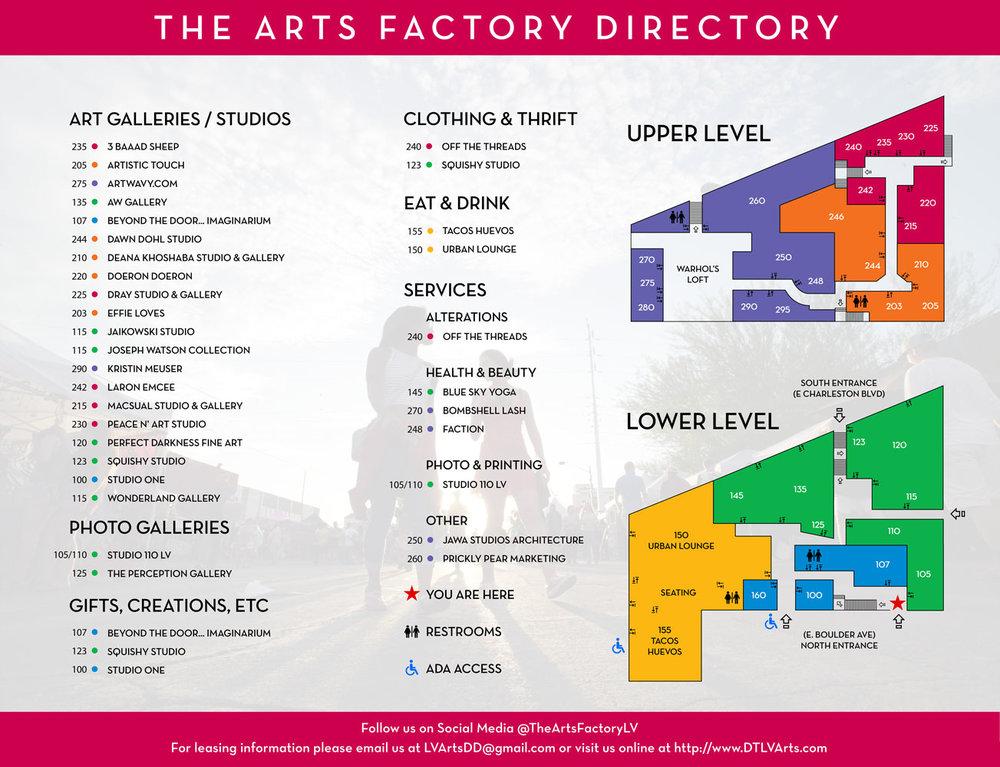 AF-Directory-Jan-2019-(1).jpg
