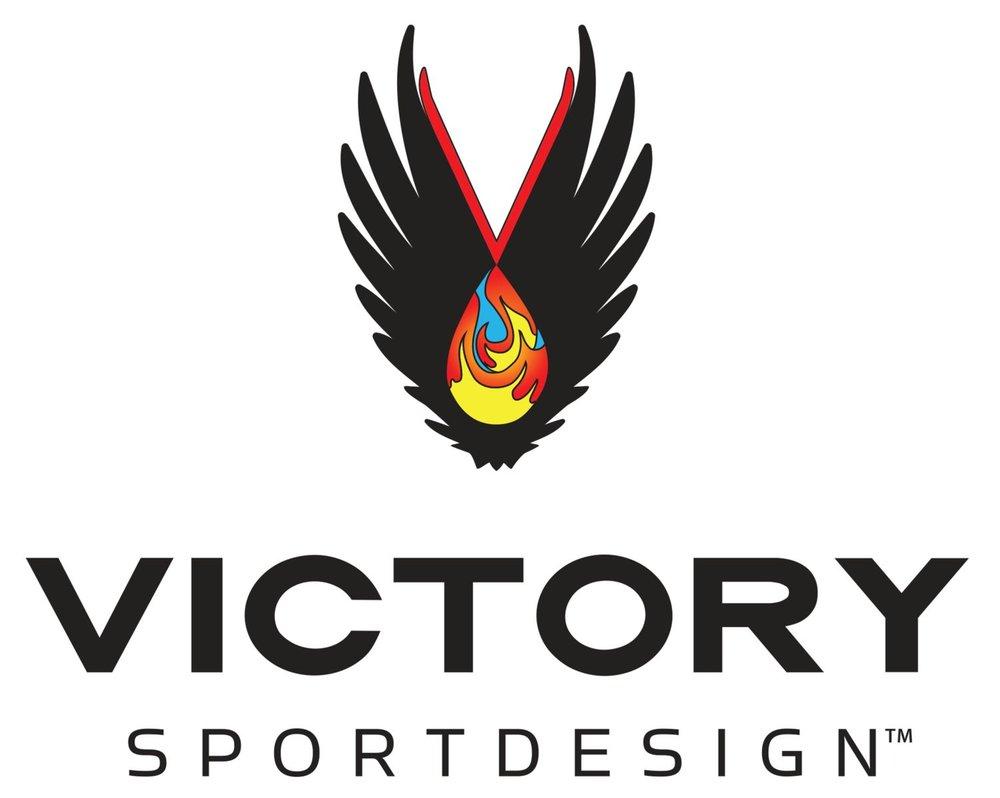 final victory sportdesign logo-2.jpg
