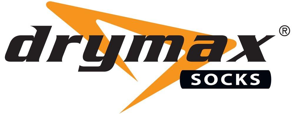 drymax_logo_hi-res.jpg