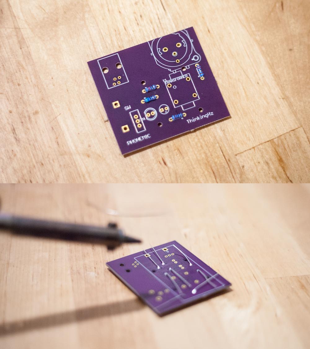 resistors.png