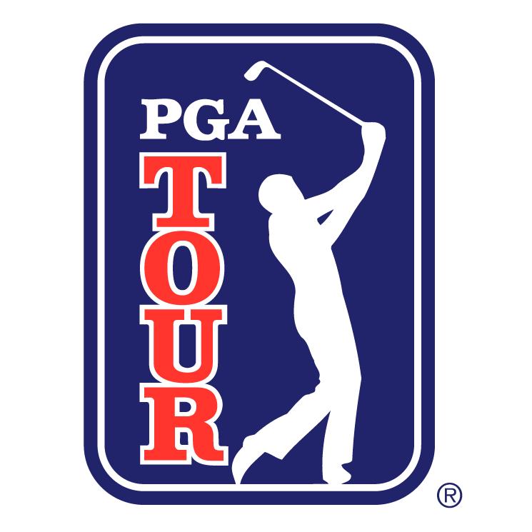 pga-tour-4.png