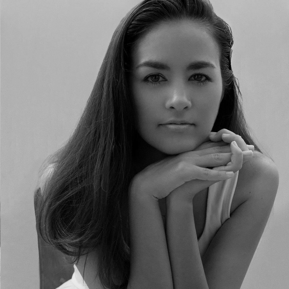 Paola Salmón - Publicista   paosalmon@gmail.com