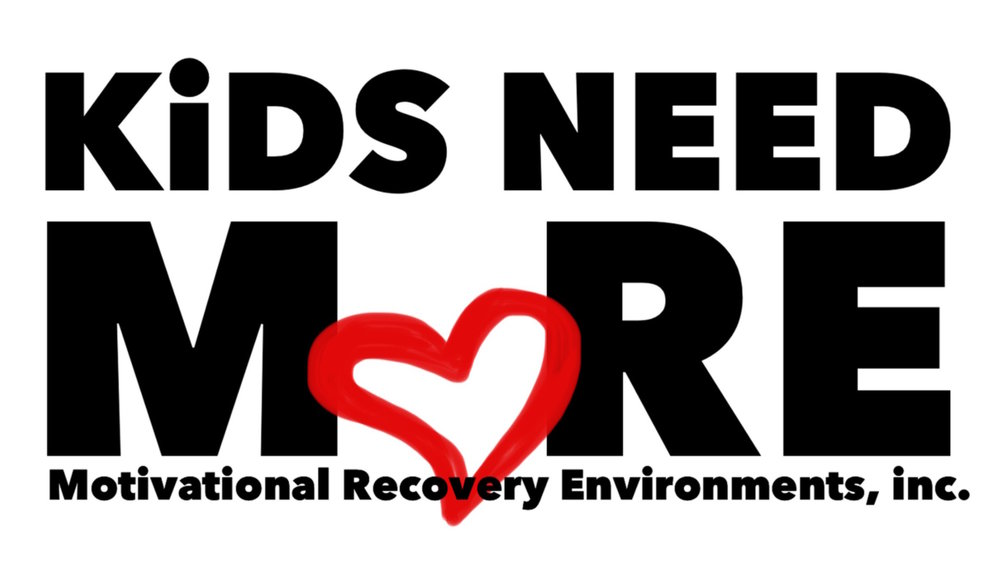 Learn more about how you can become involved: - www.kidsneedmore.org/about/volunteers/