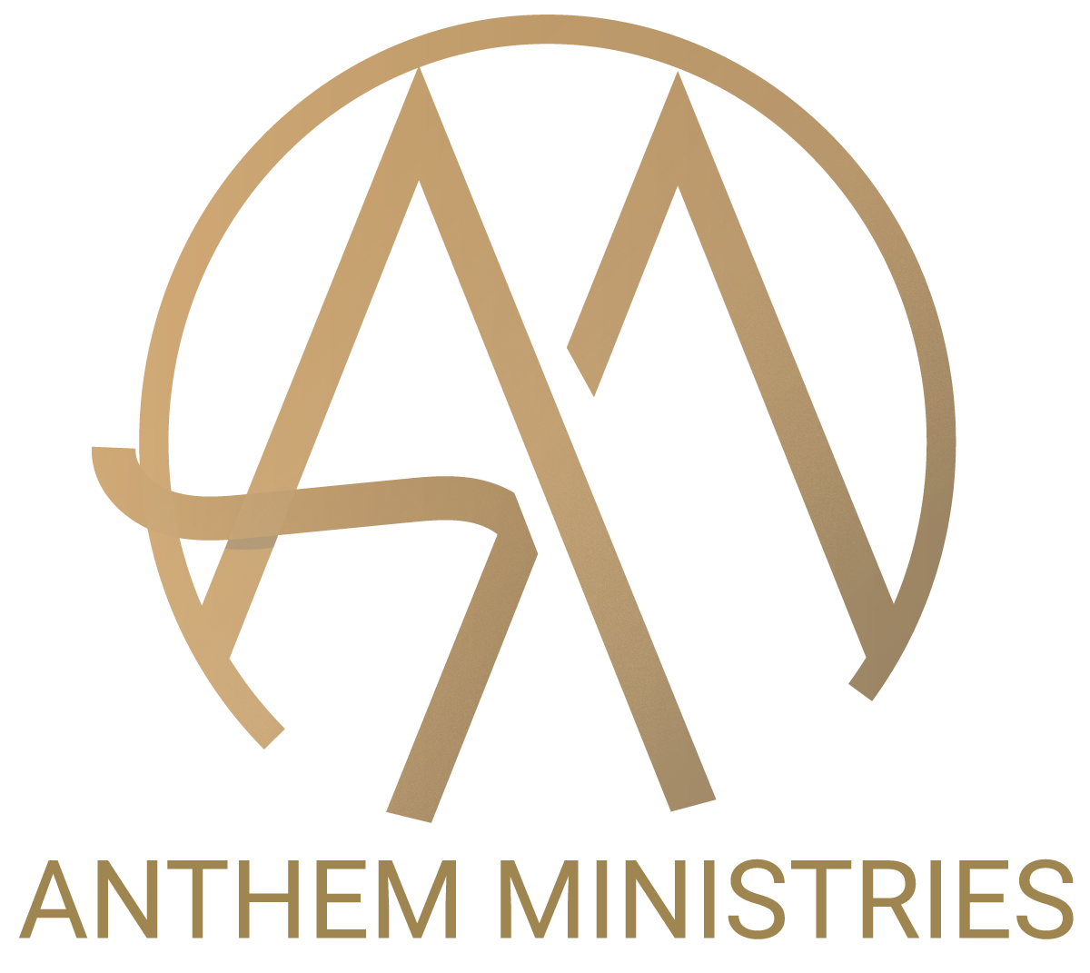 Anthem Ministries