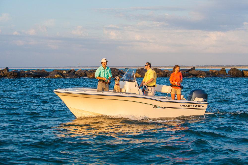 180 Fisherman 180.jpg