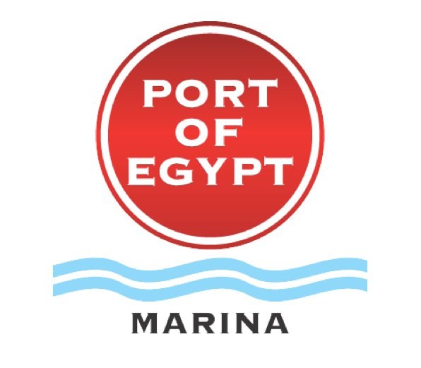 Port of Egypt